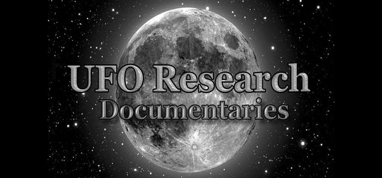 UFO Documentaries