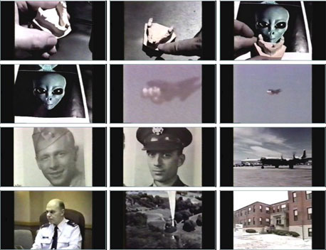 UFOs The Hidden Truth footage2